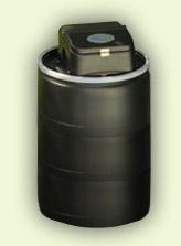 mosquito-control-system-gen-1.3-drum