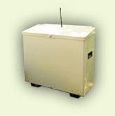 mosquito-control-webster-gen-III