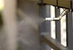 outdoor-mosquito-control-mist-nozzle